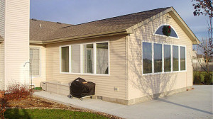 Room Addition Contractor Boston, MA - Burns Home Improvements