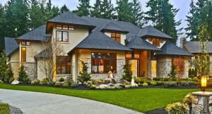 New Home Builders | Burns Home Improvements Boston, Quincy, Medfield